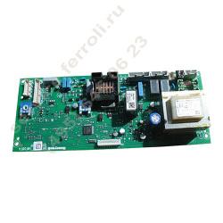 Электронная плата DOMIcompact FERROLI 39812110 (36507801)